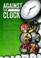 Against the Clock mini