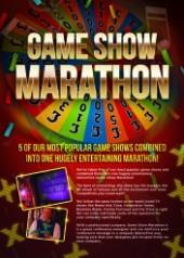 Game Show Marathon Daytime mini