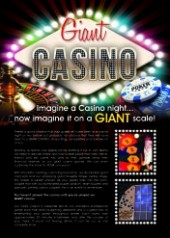 Giant Casino mini