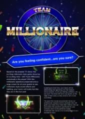 Team Millionaire mini (1)