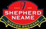 Brewery-Logo-l