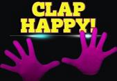 Clap Happy Image