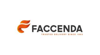 Faccenda_logo