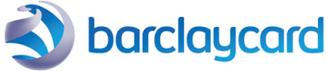 barclaycard_logo