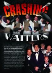 Crashing Waiters