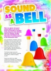 Sound as a Bell