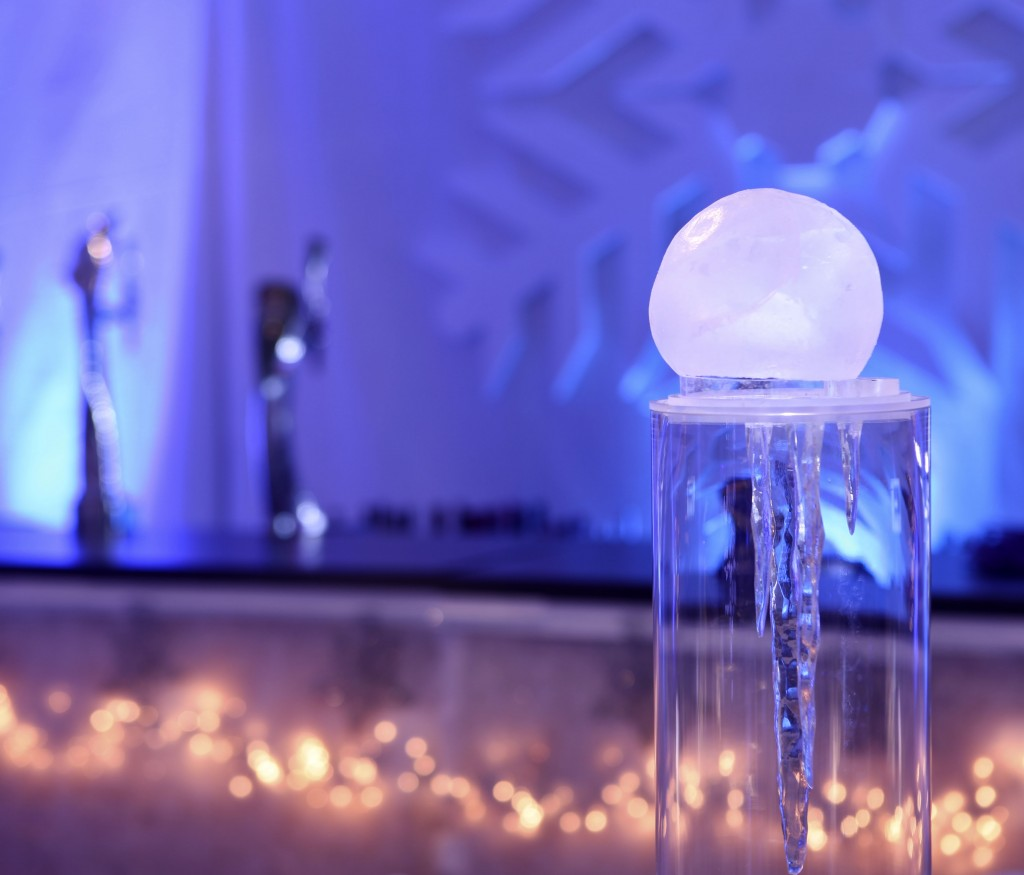 Corporate Christmas Party Idea: Five Pointers For A Rockin' Corporate Christmas Party Theme
