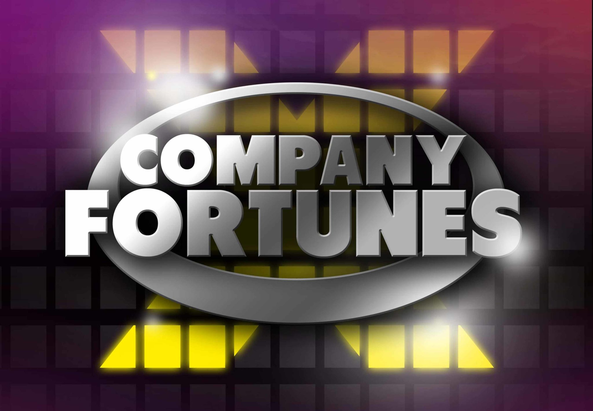 Company Fortunes