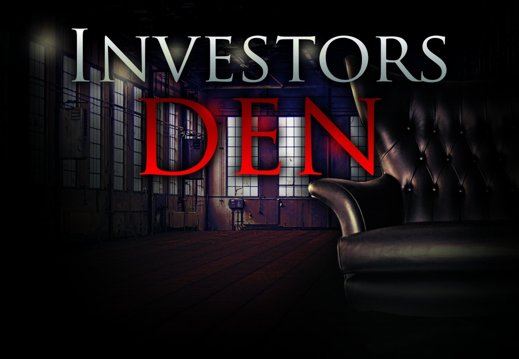 Investors Den