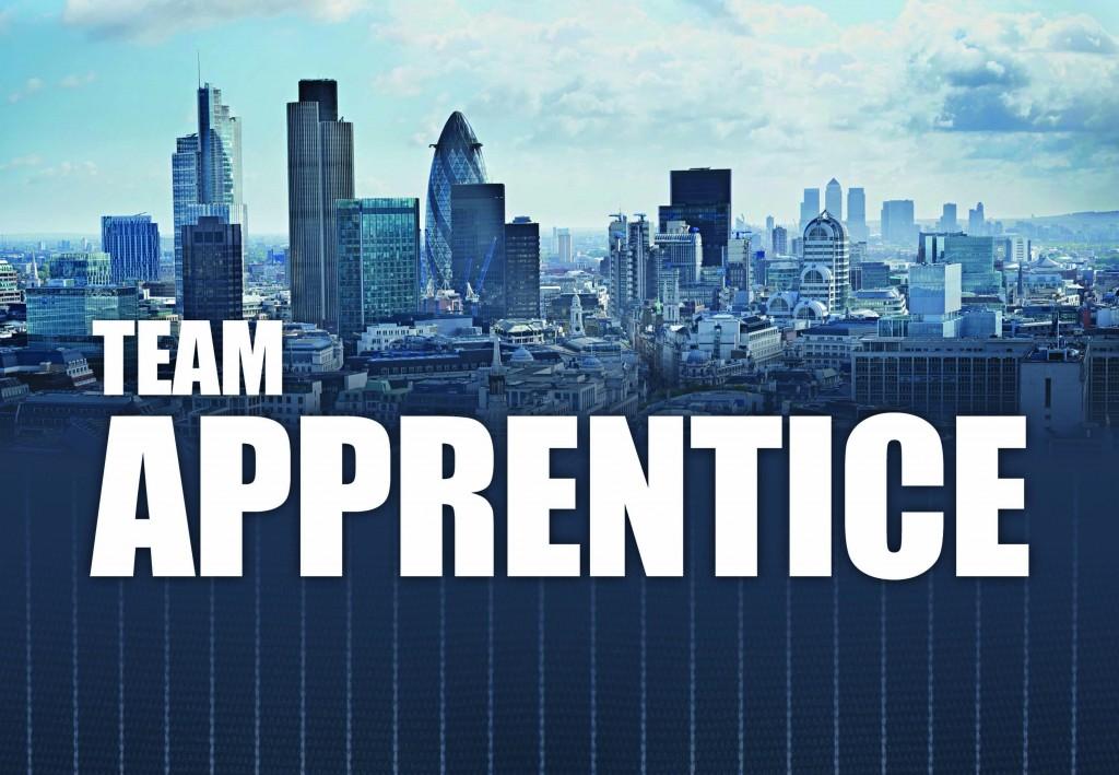 Team Apprentice