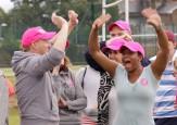 teambuilding outdoor events