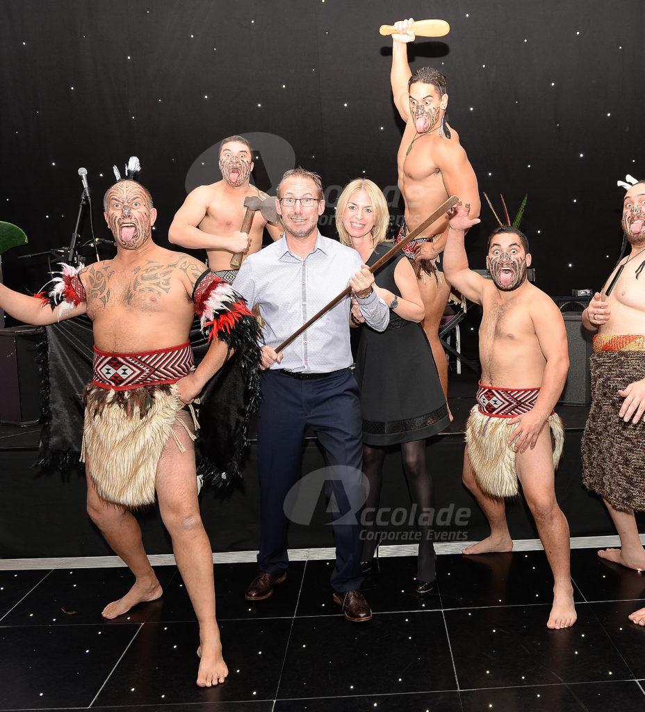 1 Learn the Moves - Taki Maori - YouTube