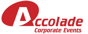 Accolade Corporate Events