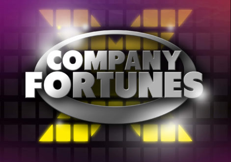 Company Fortunes - Accolade Events